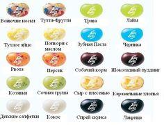 вкусы бин бузлд на русском картинки: 4 тыс изображений найдено в Яндекс.Картинках
