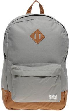 ☼ beachy backpack | Stuff | Pinterest | Handbags, Roxy and Beaches