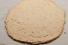 Švédský mandlový dort | Dort krále Oscara - Meg v kuchyni Cookies, Desserts, Ikea, Biscuits, Ikea Ikea, Deserts, Dessert, Cookie Recipes, Postres