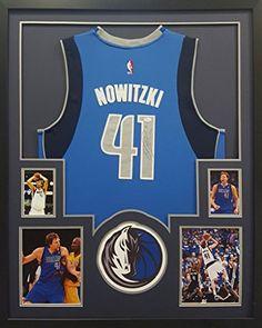 Dwyane Wade Framed Jersey Signed PSA/DNA COA Autographed Marquette Miami  Heat Mister Mancave Http://www.amazon.com/dp/B00Vu2026   Basketball Framed  Jerseys ...