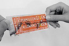 custom event tickets 08