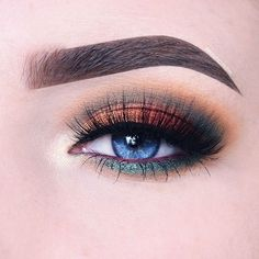 Professional Makeup Pinterest @Stylexpert Follow me for all about makeup skincare style tips and tricks and much more all about beauty Take a look at my profile and get a lot of inspiration #Stylexpert ❣