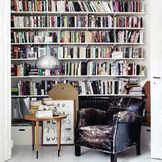 Bibliotecas - arkpad