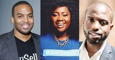 The top Black-owned software and technology companies owned by African American entrepreneurs.