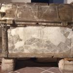 Ancona - Museo Diocesano di San Ciriaco | Reperti