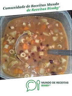 Portuguese Recipes, Cheeseburger Chowder, Food And Drink, Cooking Recipes, Kitchen, Tasty Food Recipes, Tater Tots, Slim Down Drink, Meal Recipes
