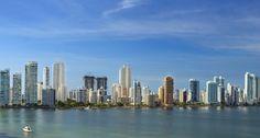 Visita Cartagena - Hotel Las Américas - Cartagena de Indias