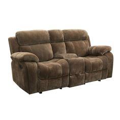 Fabulous 52 Best Sofas Images Reclining Sofa Recliner Furniture Inzonedesignstudio Interior Chair Design Inzonedesignstudiocom