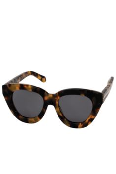 5368f108ecd4 Karen Walker Anytime Crazy Tortoise lovee these!