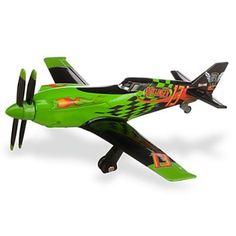disney planes ripslinger | Disney Planes Diecast - RIPSLINGER - MATTEL Premium 1:55 Scale IN HAND ...