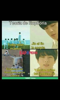 Que fuerte Bts Suga, Bts Taehyung, Bts Theory, Fanart Bts, Bts Facts, Army Love, L Love You, K Idol, Bulletproof Boy Scouts