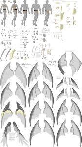 SHEET GARGULAS - Pesquisa Google