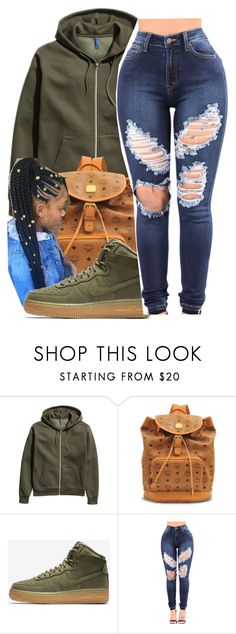 """Momma