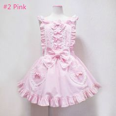 This is custom made size, please provide your net body measurements of below: Please copy below to the note: Gender: Male or Female Height in cm unit: Weight in KG unit: Shoulder length in inch: Bust in inch: Waist in inch: Hip in inch:  Made of cotton.  Colors:  #1 White #2 Pink ...