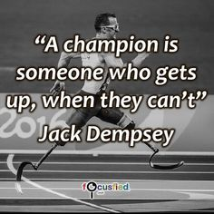 "Like, Type ""yes"" or share if you agree. ;) #quote #inspire #motivate #inspiration #motivation #lifequotes #quotes #youareincontrol #sotrue #keepgoing #wisdom #focusfied #perspective #persevere #youdecide #persevere #dontgiveup #jackdempsey"