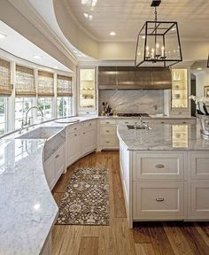 9 Jolting Useful Ideas: Kitchen Remodel Modern Window kitchen remodel colors sinks.Kitchen Remodel On A Budget Renovation kitchen remodel fixer upper open shelving.Kitchen Remodel Must Haves. Home Decor Kitchen, House Design, Dream Kitchen, Kitchen Remodel, Interior Design Kitchen, House Interior, Home Kitchens, Home Interior Design, Kitchen Design