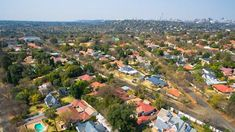 The hottest suburbs in Sandton and Randburg Private Property, Property For Rent, Property Guide, Shopping Center, Walking Tour, Tour Guide, Futuristic, Serenity, Backdrops