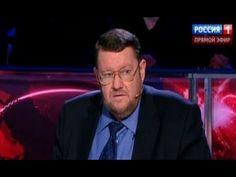 Е.Сатановский: Визит Меркель и Керри в Россию 14.05.2015