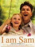 Mi Nombre es Sam, Quiere llorar? véala.