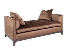 Pearson 2392 Daybed