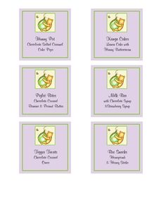 A Classic Pooh Baby Shower for the Brooks Family Invitations and printables by Jessi Webb Photography This way to the Chocolate Syrup, Chocolate Covered, Cake Pops, Tigger, Oreo, Wedding Events, Baby Kids, Invitations, Treats