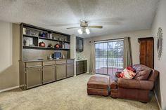 413 Baywood St, Shoreacres, TX 77571
