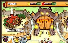 Dungeon Rampage Hack Why not become a #gaming legend?!  Get it here -> https://optihacks.com/dungeon-rampage-hack/  #dungeonrampage