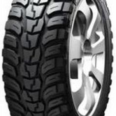 kumho road venture mt kl71 allseason tire 28575r16 122q