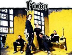 Mais qui est Kinito ?