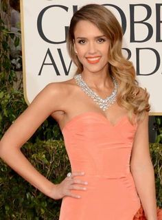 We Tried It: Jessica Alba's Corset Diet | Healthy Living - Yahoo Shine