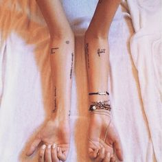 New post on the blog #tattoo #tattoologist #tattoologistofficial
