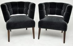 Billy Haines Style Chairs Table And Chairs, Arm Chairs, Lounge Chairs, Bedroom Chair, Sofa Chair, Restaurant Tables, Modern Chairs, Modern Lounge, Living Room Modern