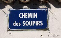 Les Portes en Ré, pas très loin du petit bois de Trousse Chemise.........