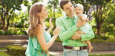 Por que homens com crianças exercem fascínio sobre algumas mulheres?