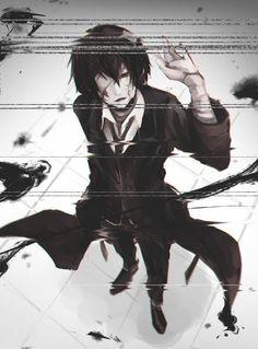 Рай Анимешника | Anime