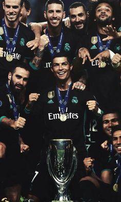 Supercopa 2017