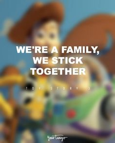 27 Best Toy Story Quotes Images Toy Story Quotes Film Quotes