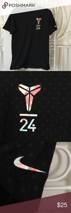 4ac9dd5308af29 Men s Nike Kobe Easter tee shirt like new Med Men s Nike Kobe tee shirt.  Easter