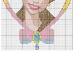 Just Cross Stitch Patterns (p. 108) | Learning Crafts is facilisimo.com