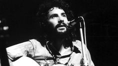 Cat Stevens: Home where all sides agree and / Everybody has a friend, oh / And no one ever has to grab / Everybody shares the love / Giving everything they have