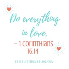 Morning quiet time Bible verses for teens or women - Scripture to start the day. The Words of God are perfect to study first thing in the morning. These encouraging Bible verses will give you the upli Bible Verses For Teens, Best Bible Verses, Encouraging Bible Verses, Bible Encouragement, Bible Verses Quotes, Faith Quotes, Biblical Quotes, Bible Scriptures, Uplifting Bible Quotes