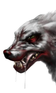 """... , if it's not, then the link seems tenuous at best because """"dire wolves"""" didn't originate with Legacy of Kain, and there is a lot of non-Kain fantasy artwork on that same page. Description from nosgoth.yuku.com. I searched for this on bing.com/images Dire Wolf, Fantasy Artwork, Concept Art, Lion Sculpture, Statue, Wolves, Link, Conceptual Art, Wolf"""