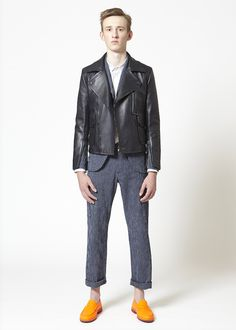 CARVEN2013SS