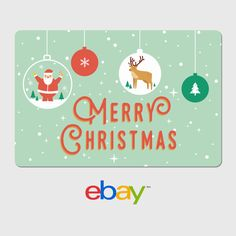 eBay Digital Gift Card – Holiday Designs – Email Delivery  http://searchpromocodes.club/ebay-digital-gift-card-holiday-designs-email-delivery-9/