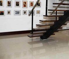 Finishing Best Basement Flooring Leather Floor Tiles Marble ...