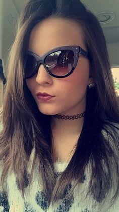 Larissa Manoela fase adolescente - G7 informa