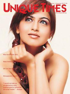 Magazine Dec 2011