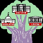 Teaching 4 Real: 3 branches of government