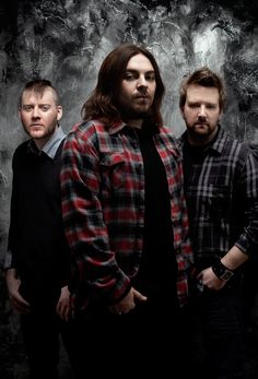 http://rockrollandlife.blogspot.com/2012/06/seether-announces-fall-headline-tour.html