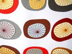 lbc-paper-paper-cut-3.jpg (570×427)